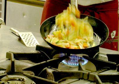 Impressionen-aus-der-Küche-3