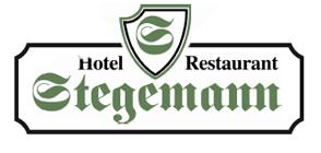 Hotel-Restaurant Stegemann GmbH